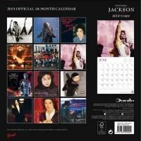 m-jackson-back.jpg