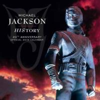 m-jackson-cover.jpg