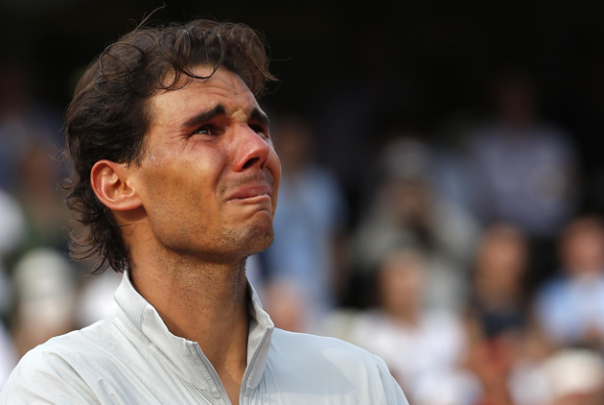 tears-of-joy-rafael-nadal-roland-garros.png