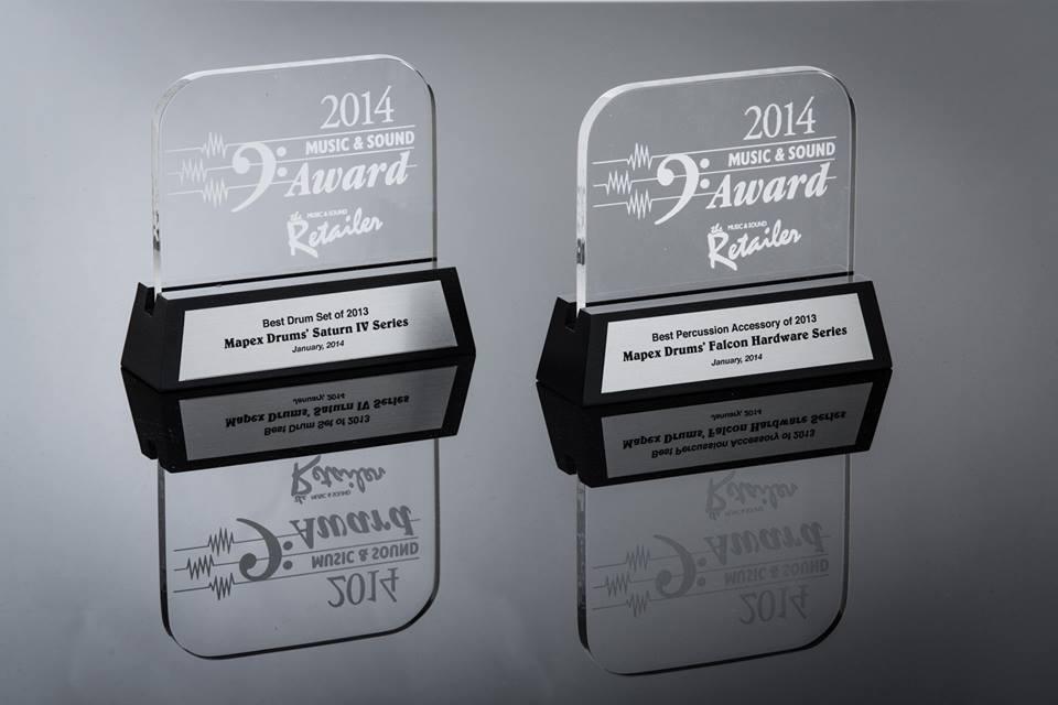 Award2013.jpg