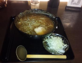 Mochimochi-no-ki.jpg