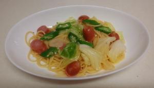 Pasta_Okura.jpg