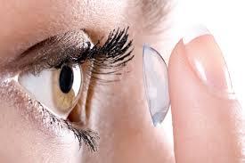 contact-lens-market.png