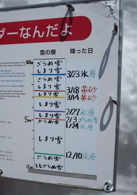 yuki2014-5ootani.jpg