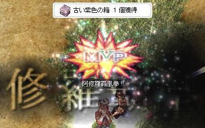 wanko223.jpg