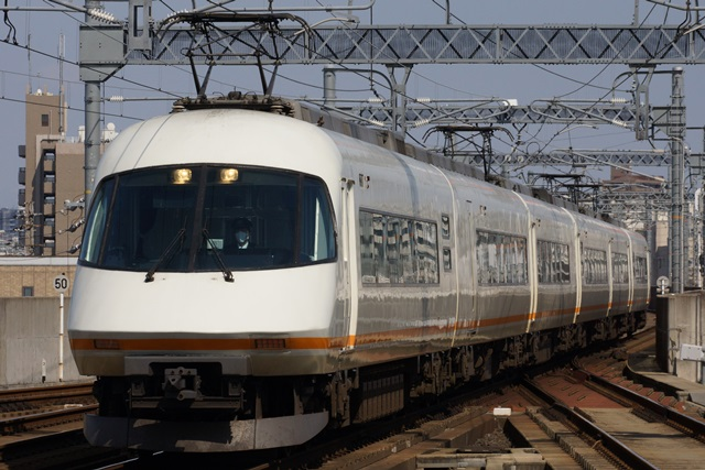 DSC09438 - コピー