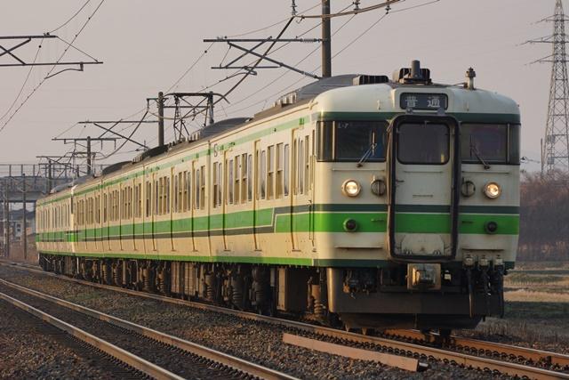 DSC09502 - コピー