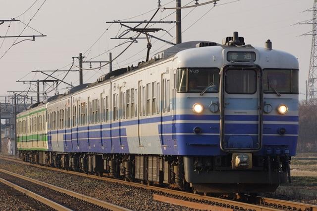 DSC09509 - コピー