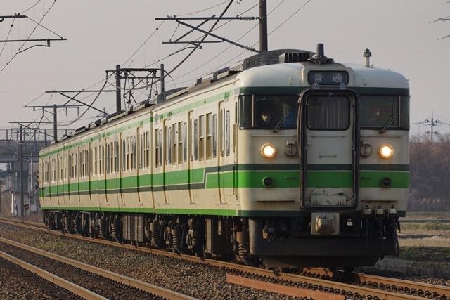 DSC09515 - コピー