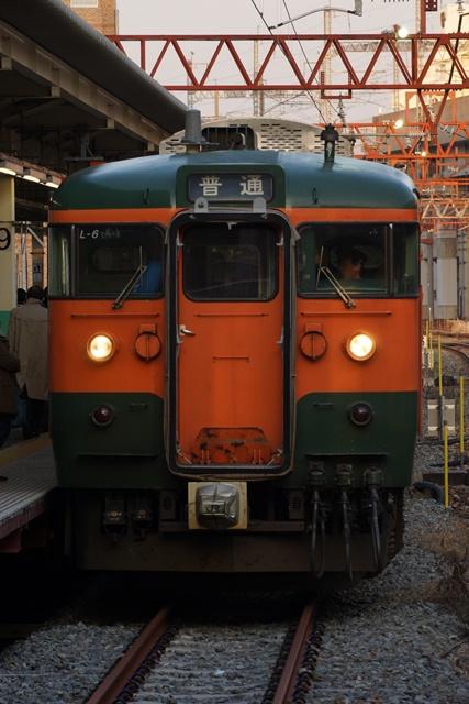 DSC09586 - コピー