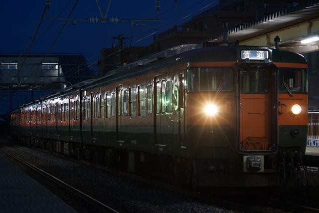 DSC09600 - コピー