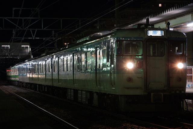 DSC09604 - コピー