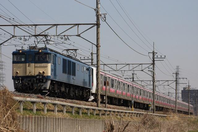 DSC09671 - コピー