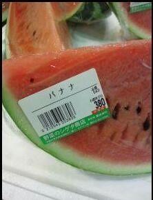 omoshiro-gazo_01431[1]
