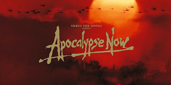 Apocalypse-Now-2011-re-release.jpg