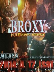 BROXY_LIVE140412