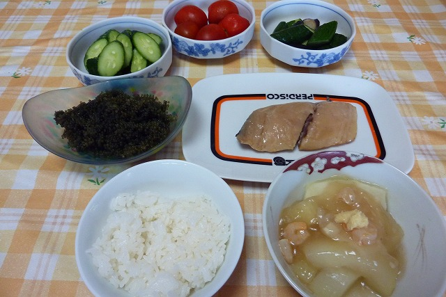 sirakawa 001
