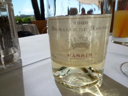 cassis wine 1