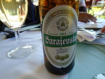 モアスタルビール