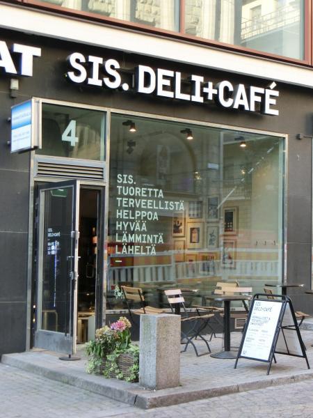 sis.deli+cafe1