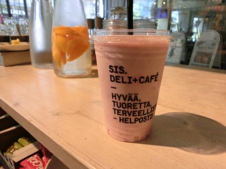 sis.deli+cafe7