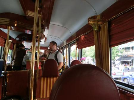 pub tram9