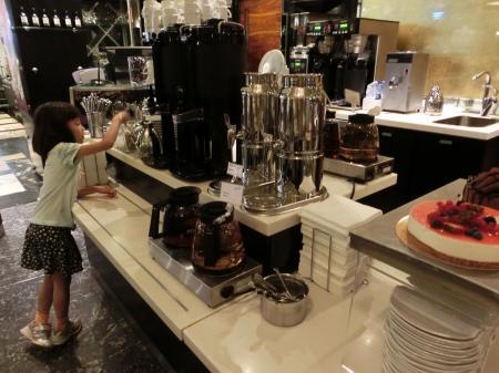 karl fazer cafe8