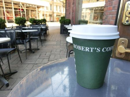 Robert's Coffee5