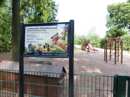 sibeliuksen puisto4