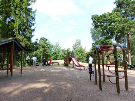 sibeliuksen puisto5
