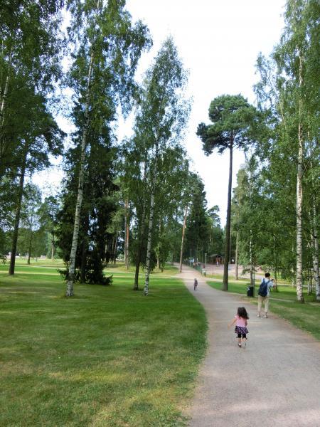 sibeliuksen puisto8