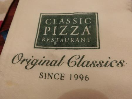 classicpizza1.jpg