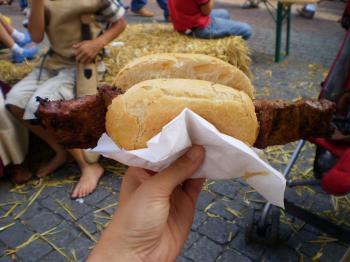 sausage2.jpg