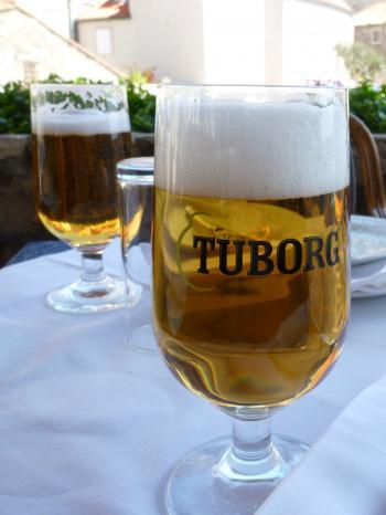 tuborg3.jpg