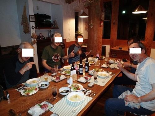 2014A東北遠征 (21)