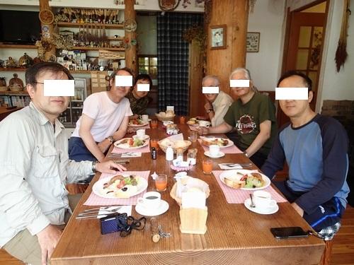 2014C東北遠征 (10)