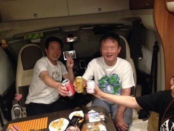 S__11657218.jpg