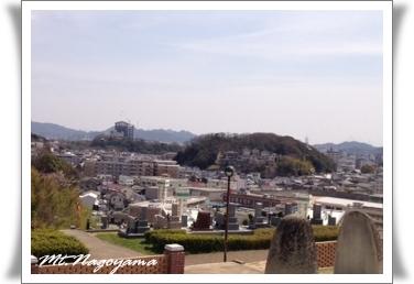 名古山006