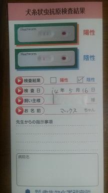 DCIM0688か