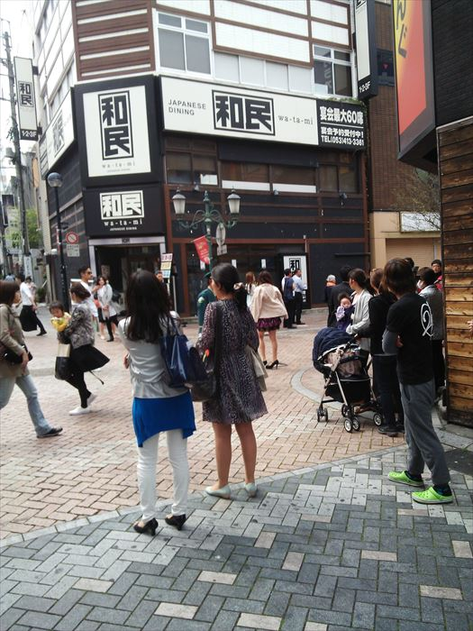DSC_0093_R.jpg