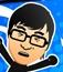 Baidu IME_2014-7-23_12-6-10