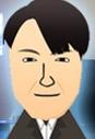 Baidu IME_2014-7-23_12-14-15
