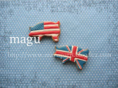 buta+americain_convert_20140519132000.jpg