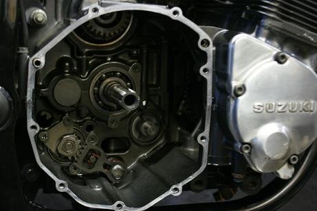 GSF1200