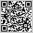 明徳館合宿写真公開データバーコード