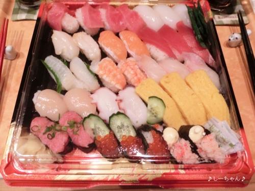 はま寿司 #4_02