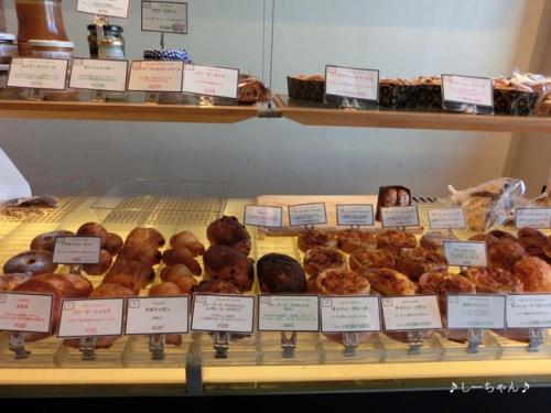 boulangerie Matsuoka #2_03