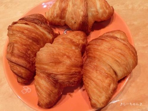 boulangerie Matsuoka #2_04