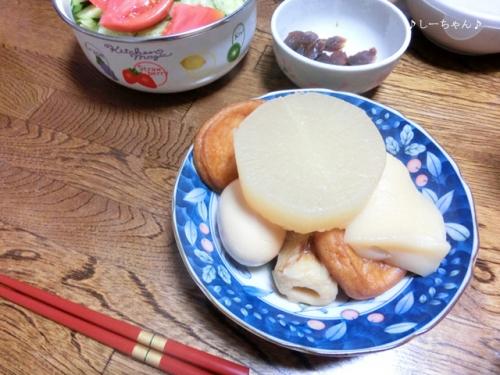 実家のお食事('14.03)_01