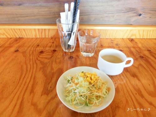 Cupchai cafe_02